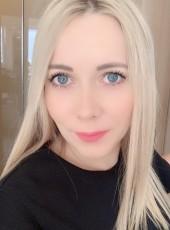 Irina, 32, Russia, Khabarovsk