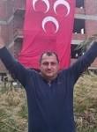 çMustafa, 40  , Yakuplu