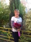 ekaterina, 58, Oktyabrsky
