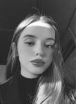 Oksana, 18  , Vorkuta