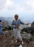Lyudmila, 65  , Yuzhno-Sakhalinsk