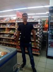 sherali, 32, Russia, Sandovo