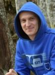 Aleksey, 31, Simferopol