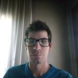 andrys27, 28  , Ospedaletto Euganeo