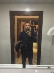 Petya, 28  , Tashkent