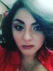 Lilit, 30, Russia, Lyubertsy