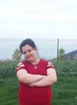 Nadide Serdar, 18  , Kusadasi