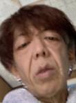 えいじ, 51  , Tokyo
