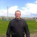Aleksandr, 36  , Ursynow