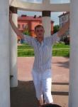 Batler, 32  , Minsk