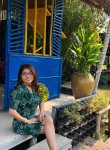 me, 40  , Hanoi