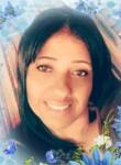 Yuly, 40, Maracay