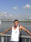 Aleksandr, 32  , Konosha