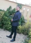 Mohamed Mohamed, 31  , Asyut