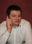 Alex, 32, Yekaterinburg
