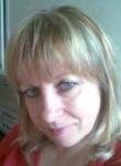 Elena Maksimova, 57  , Izhevsk