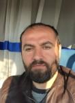 İbrahim, 36  , Canta