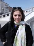 Svetlana, 37  , Magadan