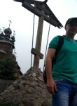 Artur, 30  , Belitskoye