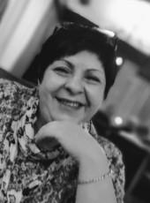 Irina, 55, Ukraine, Kharkiv