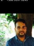 faisal vu, 38  , Bawshar