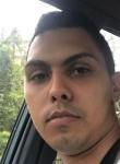 Roberto, 26  , Trujillo Alto