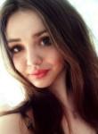 Nastya, 22  , Andreapol