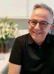 Peter Alexende, 56  , Dublin