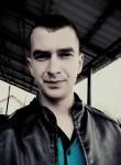Олег, 25  , Skierniewice