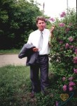 Sergey, 51  , Marijampole