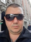 STAS, 45, Tver