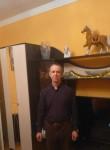 Igor, 56  , Poronaysk