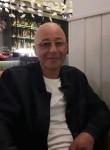 Mikhail, 45, Samara