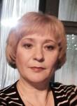 Oksana, 45, Balashikha