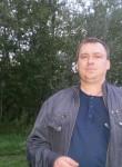 Aleksey, 48  , Tikhvin