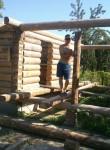 Oleg, 48  , Dzerzhinsk