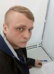 Sergey , 27  , Solntsevo