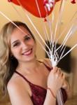 Manya, 26, Samara