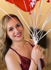 Mariya, 27, Russia, Samara