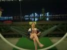 Mariya, 27 - Just Me Photography 17