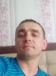 Dmitriy, 36  , Balabanovo