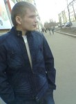 Evgeniy, 33, Murmansk