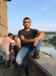 Erjon, 27  , Qormi