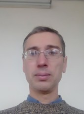 Слава, 46, Ukraine, Odessa