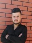 Rasu, 21  , Baghdad