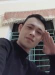 thuongthemlon84, 36  , Thanh Hoa