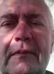 Viktor, 65  , Lipetsk