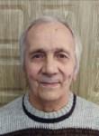 Yura, 75  , Stavropol