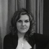 Natalya, 34  , Nosivka