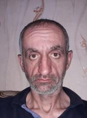 Artur, 46, Russia, Bataysk